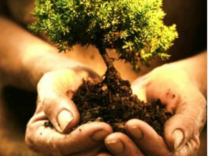 Symposium on Church Planting in Europe